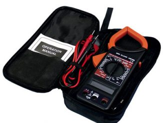 Jual-Digital-Clamp-Meter