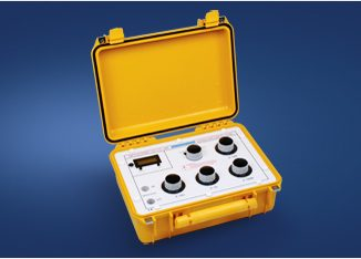 insulation tester calibrator