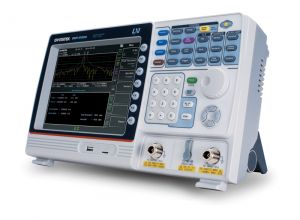 Promo Training Spectrum Analyzer Tridi  Services Di Indonesia