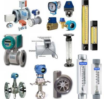 Harga Agen Flow Measurement Di Indonesia