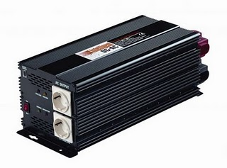 Jual Inverter 2000 Watt Murah