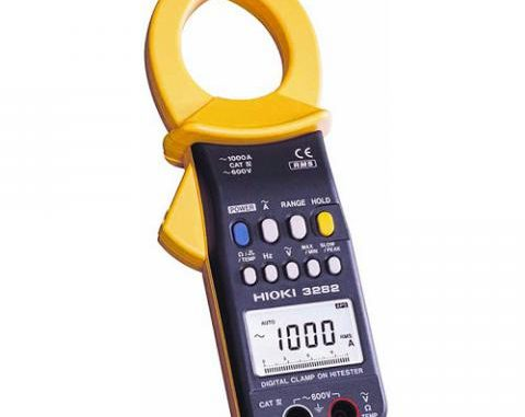 Harga-Digital-Clamp-Meter