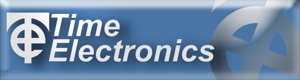 Distributor-Time-Electronics-Indonesia