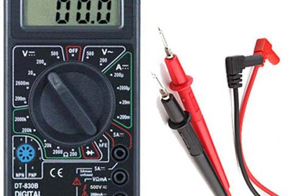 Jual-Digital-Multimeter