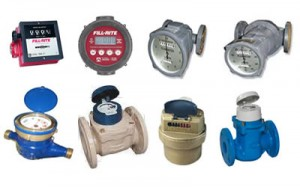 Jual-Flow-Meter-Air