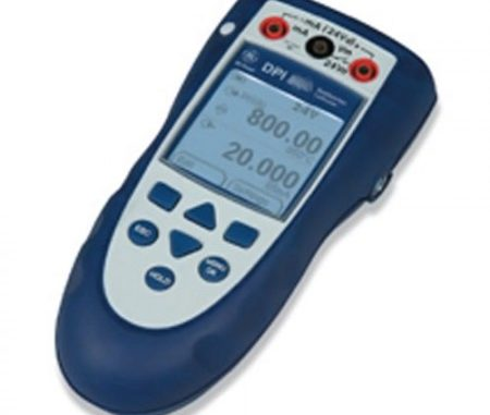Jual-Multifunction-Calibrator