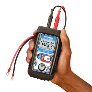Jual-Thermocouple-Calibrator