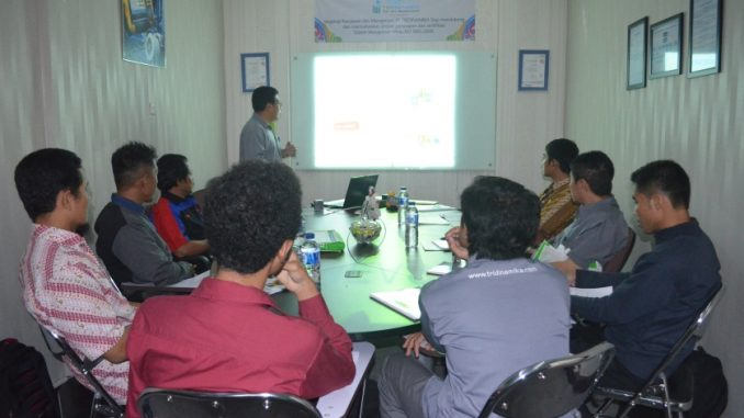 Promo Workshop Thermal Imager Diskon