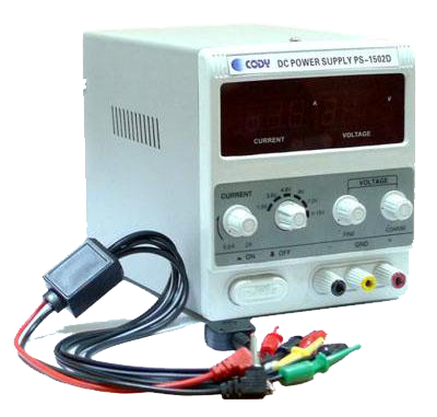 Harga Power Supply Hp Digital Termurah